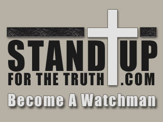 standupforthetruth.com