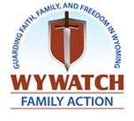 WyWatch Family Action